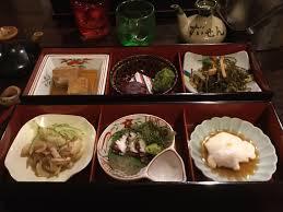 cuisine traditionnelle japonaise okinawa l archipel qui n était pas vraiment japonais lonely planet