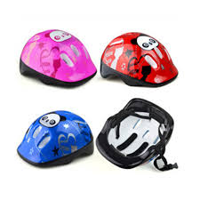 boys motocross helmet online buy wholesale panda helmet from china panda helmet