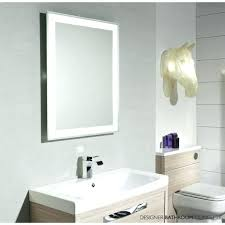 battery operated wall mounted lighted makeup mirror battery operated wall mounted lighted makeup mirror battery powered