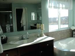 behr bathroom paint color ideas bathroom paint color schemes aerojackson com