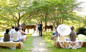 Affordable Weddings Wanna Have Some Fun At Your Wedding Check These Country Wedding