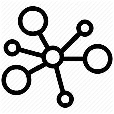 image result for network icon idea lightbulb pinterest