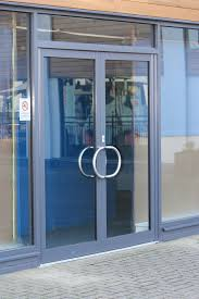 Commercial Exterior Doors by Comar 7 Doors Passes Lps 1175 Bsen1627 Comar Architectural