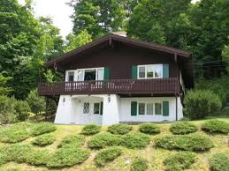 chalet style homes swiss chalet style homes bavarian chalet style homes house