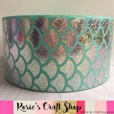 patterned ribbon patterned grosgrain ribbon rosie s craft shop ltd