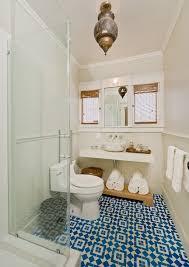 moroccan bathroom ideas bathroom flooring patterned floor tiles bathroom fresh on with