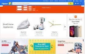 Flip Kart Top Flipkart Pre Gst Sale Offers On Motorola Sony Xperia