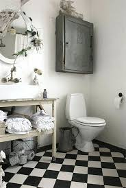 Shabby Chic Bathroom Vanity Unit by Rustic Shabby Chic Bathroom Google Search Moreshabby Small