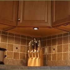 kitchen under cabinet lighting led kitchen hardwired under cabinet lighting with beautiful lighting