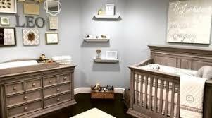 Baby Nursery Room Decor 26 Ways To Create Audacious Ideas Decor Baby Nursery Room For