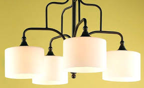 Small Inexpensive Chandeliers Rooster Lamp Shade Mini Drum Lamp Shades For Chandeliers Cheap