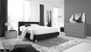 Black Lacquer Bedroom Furniture Modern Black Bedroom Furniture Nurseresume Org