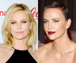 one inch hair styles 15 celebrities with chic short haircuts short hair boy cuts and