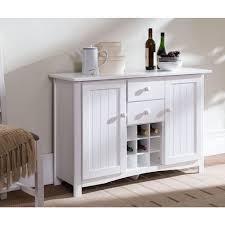 buffet de cuisine gris cuisine meuble cuisine gris taupe meuble cuisine gris plus meuble