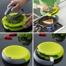 unique kitchen tools 521 best cool kitchen things images on pinterest cooking ware