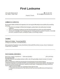Show Me An Example Of A Resume Show Me An Example Of A Resume Template Billybullock Us