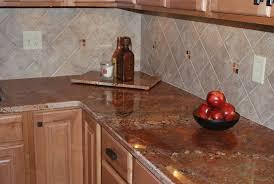 Granite Table Juparana Bordeaux Granite Kitchen Traditional With Buffalo Granite