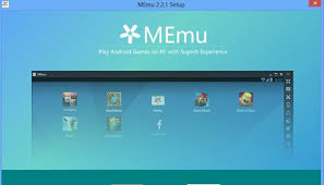 android emulators top 3 best android emulators for pc and mac mobileheadlines