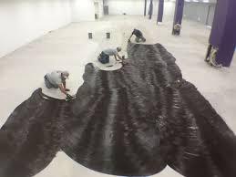 Floor Covering by Friendly Floor Covering Brownstoner