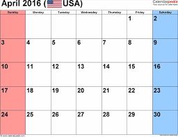 hour 3 shift schedule template shift schedule template