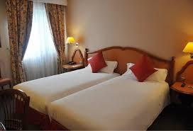 hotel andorre avec dans la chambre hôtel mercure andorra à andorre la vieille à partir de 30 destinia