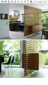 efd home design group best 25 office room dividers ideas on pinterest room dividers
