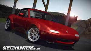 mitsubishi eclipse stance virtual stance works forums role play competition