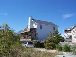 Corolla Beach House by Corolla Oceanside Home For Sale Holleay Parcker Spinnaker