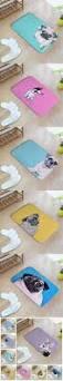 White Fluffy Bathroom Rugs Best 25 Bathroom Carpet Ideas On Pinterest Toilet Mat Firm