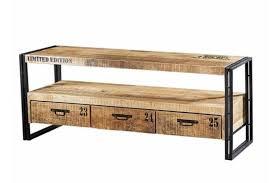 sideboards design mã bel design tv möbel industrial design tv möbel tv möbel industrial