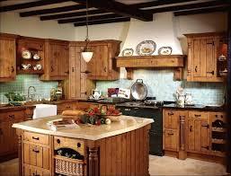 patriotic home decorations americana kitchen decor themed iron blog large size of yard