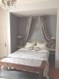 chambres d hotes cassis chambre d hôtes avec piscine à gémenos près de cassis château
