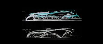 Aquarium Conceptual design proposal  O1a Architecture  O1a