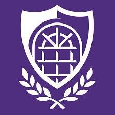 university of central arkansas youtube