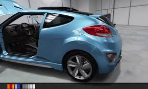 hyundai veloster turbo colors veloster turbo in the page 2