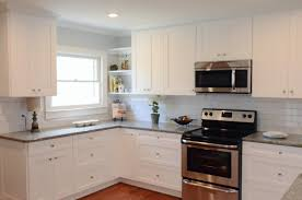 Cnc Kitchen Cabinets Home