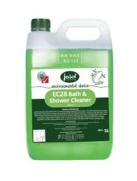 ec28 u2013 bath u0026 shower cleaner