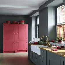 kitchen interiors design 31 beautiful the homing pigeon interior design home design and
