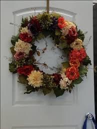 florist ocala fl ocala florists flowers ocala fl artistic flowers
