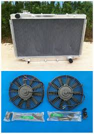 radiador de toyota land cruiser popular buscando e comprando