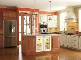 Thomasville Cabinets Price List by Oltre 25 Fantastiche Idee Su Thomasville Kitchen Cabinets Su