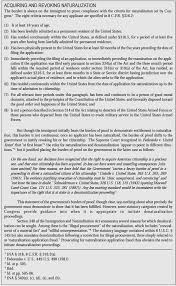 Customs Power Of Attorney Form by Immigration And Terrorism Center For Immigration Studies
