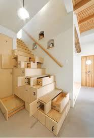 glamorous studio apartment setup gallery best idea home design
