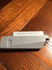 f2l088 25 amphenol 25 pair cable adaptor ks 21253 l10 ebay
