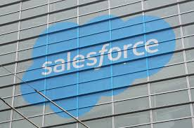 salesforce expands encryption options with u0027bring your own key