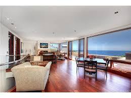 1013 emerald bay laguna beach ca 92651 mls lg16144416 redfin