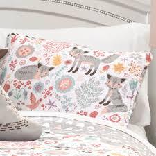 Butterfly Bedding Twin by Pixie Fox Quilt 3 Piece Set Lush Decor Www Lushdecor Com