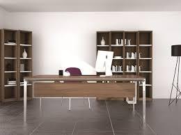 Office Desk Prices 26 Best Office Desks Images On Pinterest Office Desks Desks And