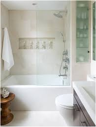 Small Bathroom Ideas Diy Bathroom Small Bathroom Paint Ideas Pinterest Declutter