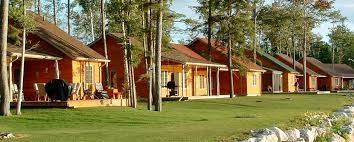Cottages In Canada Ontario by Camping In Wasaga Beach At Wasaga Countrylife Cottage U0026 Rv Park